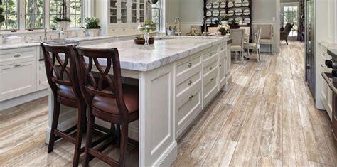 mediterranea boardwalk porcelain collection wood look tile 53 best porcelain tile wood looks images on pinterest