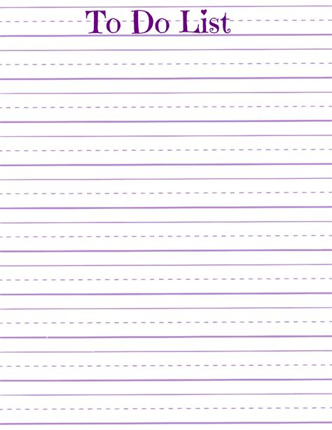 free printable daily to do list template hot girls wallpaper