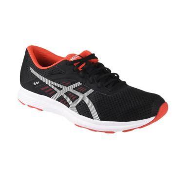 Daftar Sepatu Asic jual asics fuzor sepatu lari asit6h4n9000 harga