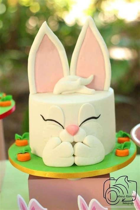 best 25 rabbit cake ideas on pinterest easter cake easter bunny cake and easter bunny ears