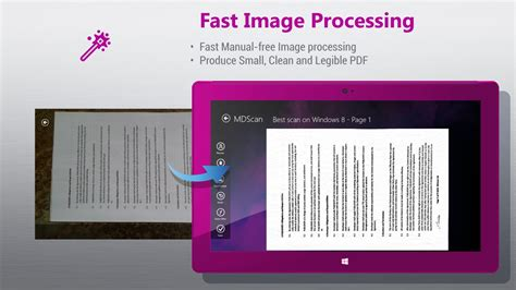 mobile document scanner mobile document scanner free for windows 10