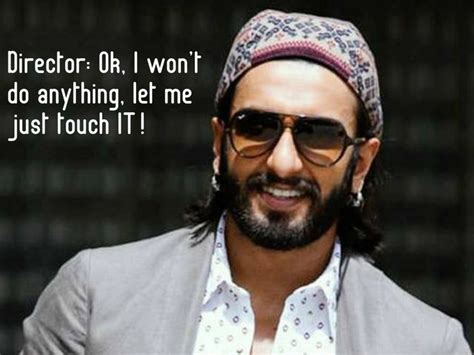 casting couch confessions ranveer singh s shocking confession about casting couch
