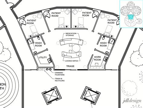 Operating Room Floor Plan Layout by Operating Room Floor Plan Layout Operating Room Floor