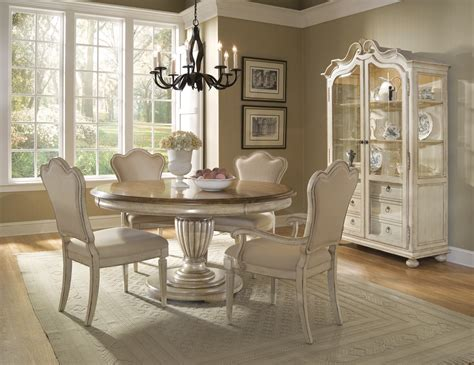 country dining room set country table and