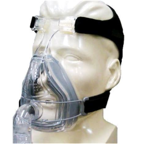 how to choose the best cpap mask for side sleepers 2017