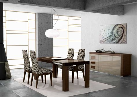 stylish dining room chairs wooden stylish of dining room chairs amaza design