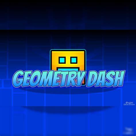 geometry dash full version soundtrack geometry dash original soundtrack jerichotheepic mp3