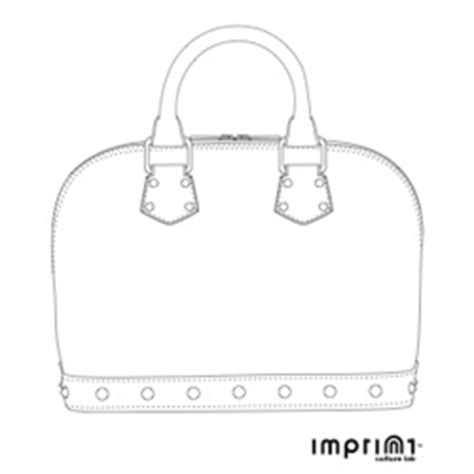 tote bag design template win a thousand dollar purse for the price of postcard