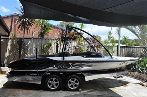 xfi boats x factor xfi illusion 2006 for sale for 30 000 boats