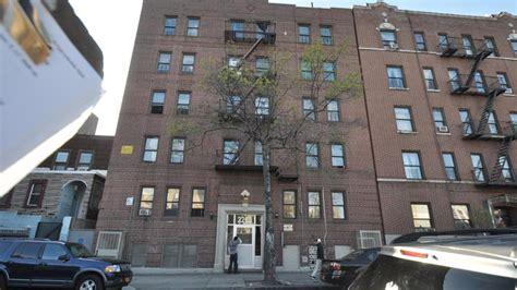 2017 ave bronx ny j wasser company buys two bronx multifamily buildings