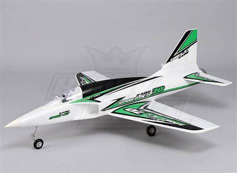 Jet Rx King 180 hobbyking sport jet 70 920mm edf w mode 1 tx rx rtf rcfair