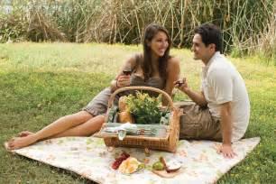 picnic luxury baskets baskets picnic