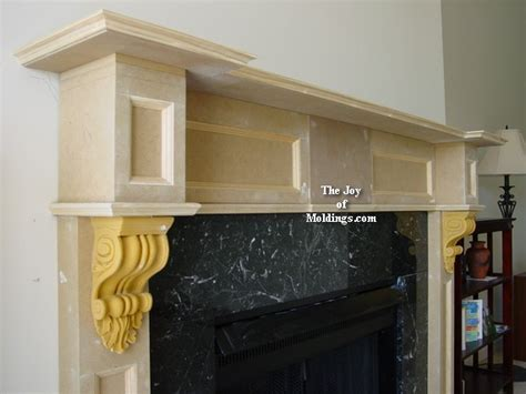 crown molding fireplace mantel 10 fireplace mantel 102 how to make crown molding