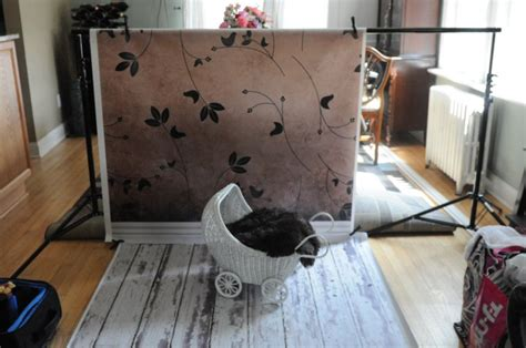 Photography Backdrops And Floors by Hangin With Your Floors And Backdrops