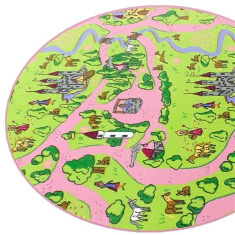 hevo teppich teppiche teppichboden und andere wohntextilien hevo