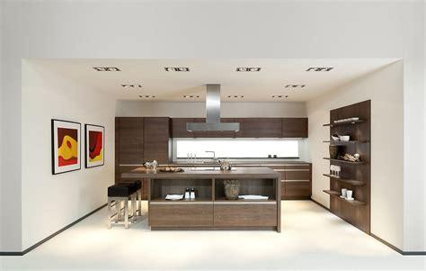 moderne küchen mit insel u k 252 chen mit insel ambiznes