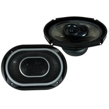 Speaker Range 15 Inch Cobra jl audio c2 690tx 6 quot x 9 quot 125w 3 way c2 evolution series