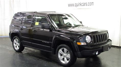 Jeep Latitude Price Best New Jeep Lease Offers Ma Lowest Prices Quirk