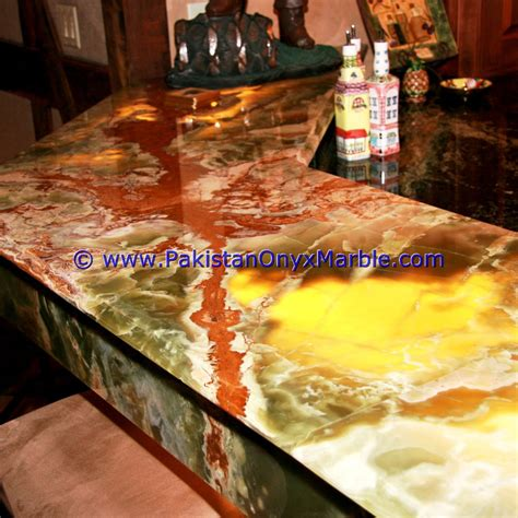 onyx countertops pakistan multi green onyx countertops emerald multi green