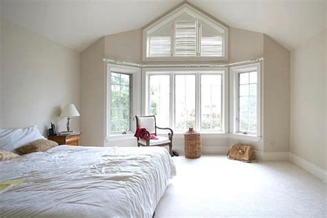 10 divine master bedrooms by candice olson 10 divine master bedrooms by candice olson hgtv