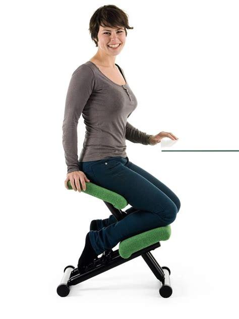 stokke sedia ergonomica multi balans 174 adjustable ergonomic chair multi balans