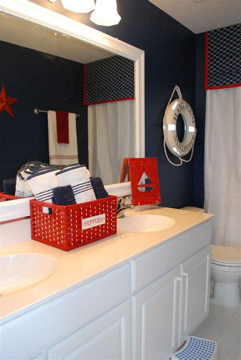 boys bathroom themes 17 best ideas about boys bathroom themes on pinterest
