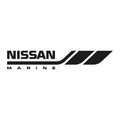 nissan logo vector nissan logos in vector format eps ai cdr svg free