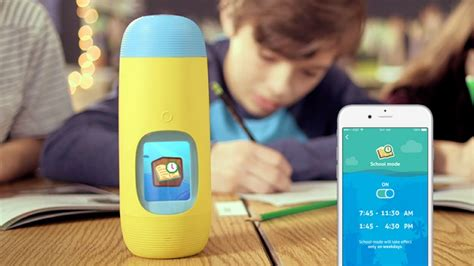 smart gadgets 3 awesome smart gadgets for kids 2017 youtube