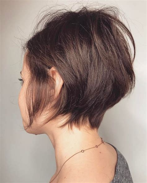 find out what haircut suits you best 25 long pixie hairstyles ideas on pinterest pixie