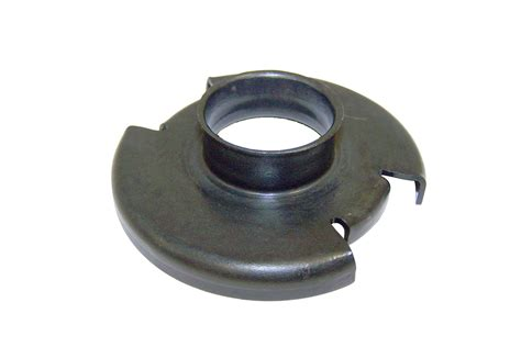 97 jeep transfer crown automotive 5016615aa slinger for 97 06 jeep