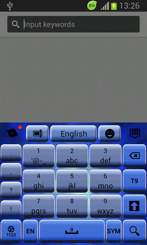 keypad themes apps keypad themes for android free keypad for huawei ascend