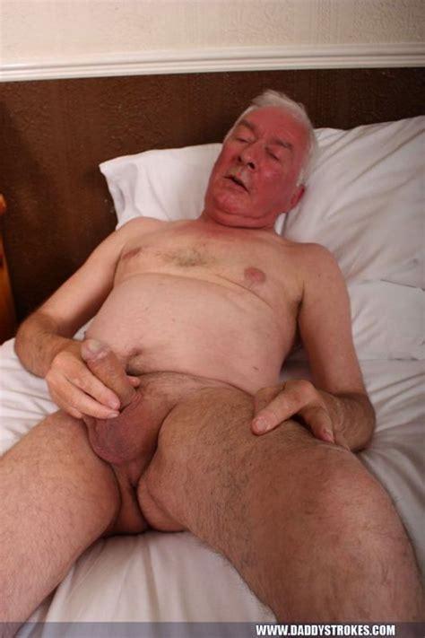 Naked Gay Grandpas Blowing Xxgasm