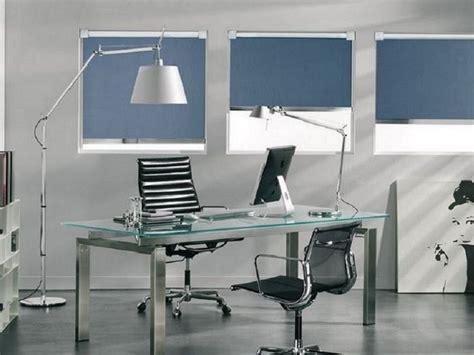 tende per studio tende per ufficio tendine da ufficio
