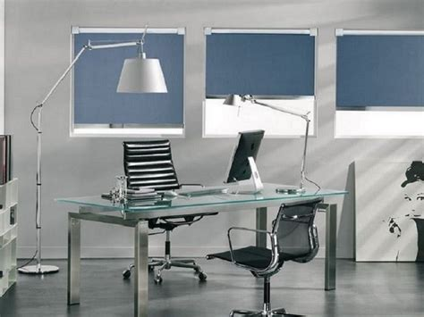 tende per ufficio tende per ufficio tendine da ufficio