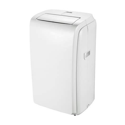 Climatiseur Portable Pas Cher 6495 by Kit Fentre Pour Climatiseur Mobile Kit Fenetre Pour