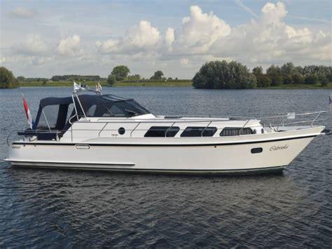 boten te koop valk valk boten te koop 5 boats