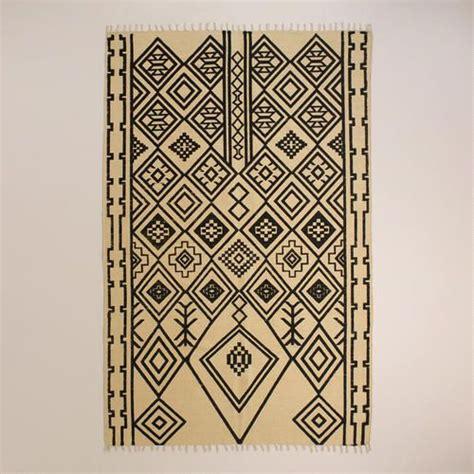 cost plus world market rugs zuri graphic print jute area rug at cost plus world market gt gt worldmarket home decor area rugs