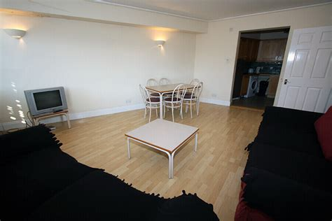 cheap 2 bedroom apartments london cheap 2 bedroom apartments london 28 images rent my 2