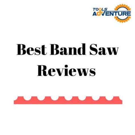 band  reviews  fine woodworking buying