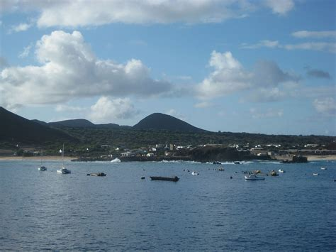 boat landing georgetown georgetown ascension island wikipedia