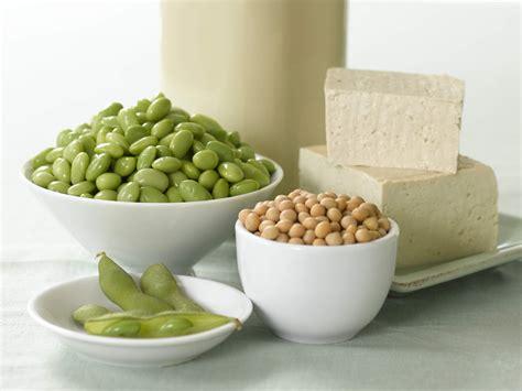 protein vegan foods best vegan and vegetarian protein sources health