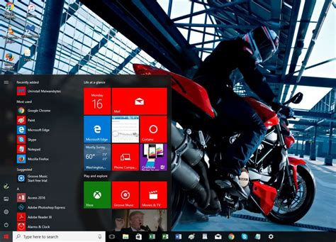 love themes for windows 10 these are the 20 best themes for windows 10 right now