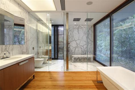 home interior bathroom gaby and associates home gaby and associates