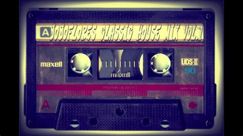 best old school house music best of house music greatest classics by jojoflores lounge techno deep afro latin old