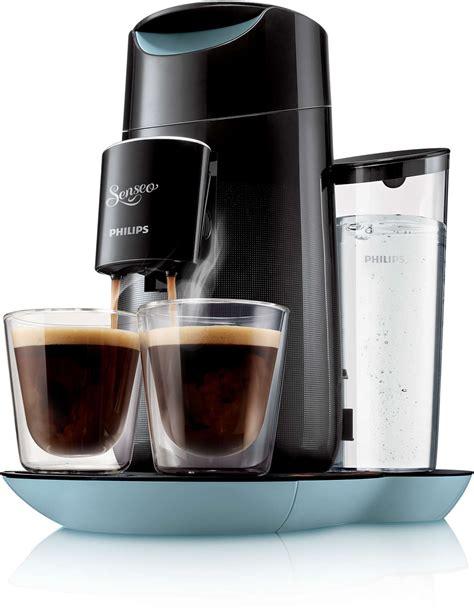 Online Kitchen Design Software twist coffee pod machine hd7870 60 senseo 174