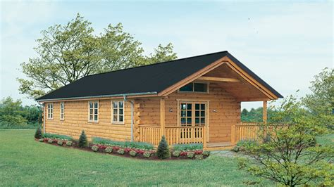 log home living rooms log home winter c log c kits