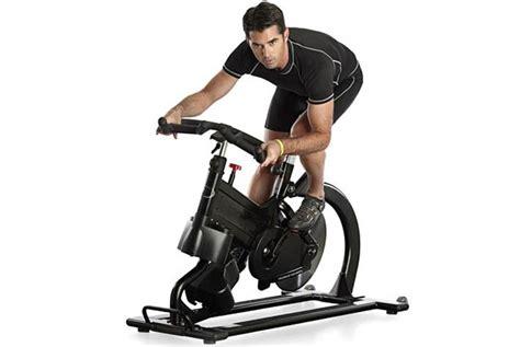 attrezzi per palestra in casa attrezzi fitness per allenare gambe e glutei in casa