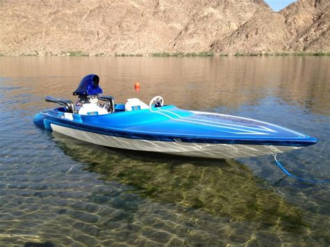 ski boat speed so cal jet boats stress relief pinterest boat speed