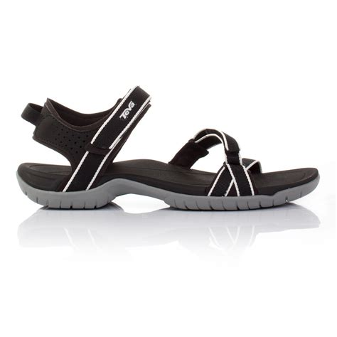 best walking sandals womens teva verra s walking sandals 40 sportsshoes