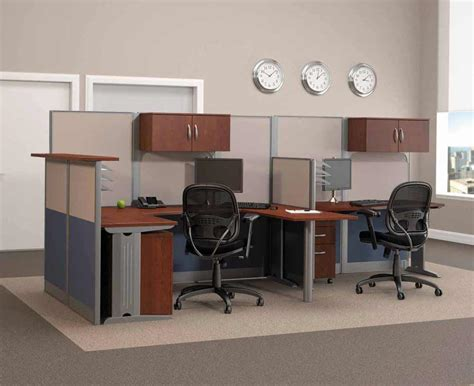 Office Desk Stores Office Desk Cubicle Supplies Modern Office Cubicles Stylish Cubicle Supplies